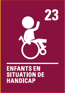 capture_enfants_en_situation_de_handicap.png